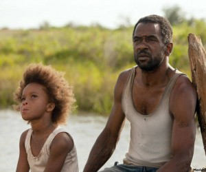 Beasts of the Southern Wild (2012) Photos