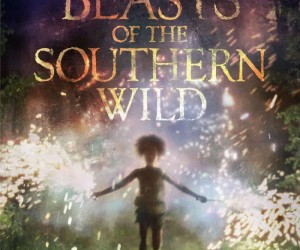 Beasts of the Southern Wild (2012) Poster