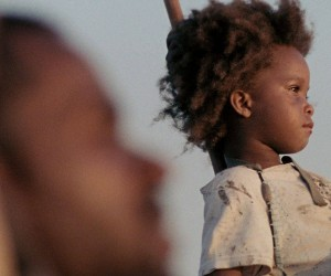Beasts of the Southern Wild (2012) Wallpapers