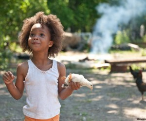 Beasts of the Southern Wild Images