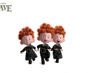 Brave-2012-Movie-Wallpapers