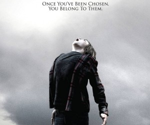 Dark Skies (2013) HD Wallpapers