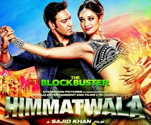 himmatwala-2012-movie--1920x1200.jpg