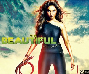 Himmatwala 2013 HD Wallpapers 300x250 Himmatwala (2013)