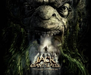 Jack the Giant Slayer (2013) Wallpapers