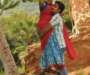 Kurumbukara Pasanga Movie Wallpapers