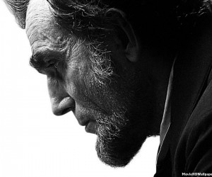 Lincoln (2012) Movie HD Wallpapers
