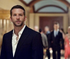 Silver Linings Playbook (2012) Pics