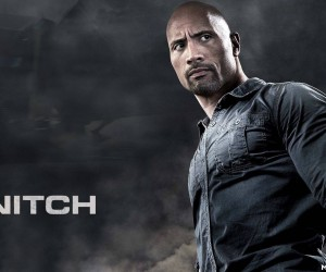 Snitch (2013) Photos