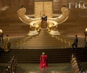 Thor (2011) HD Wallpapers