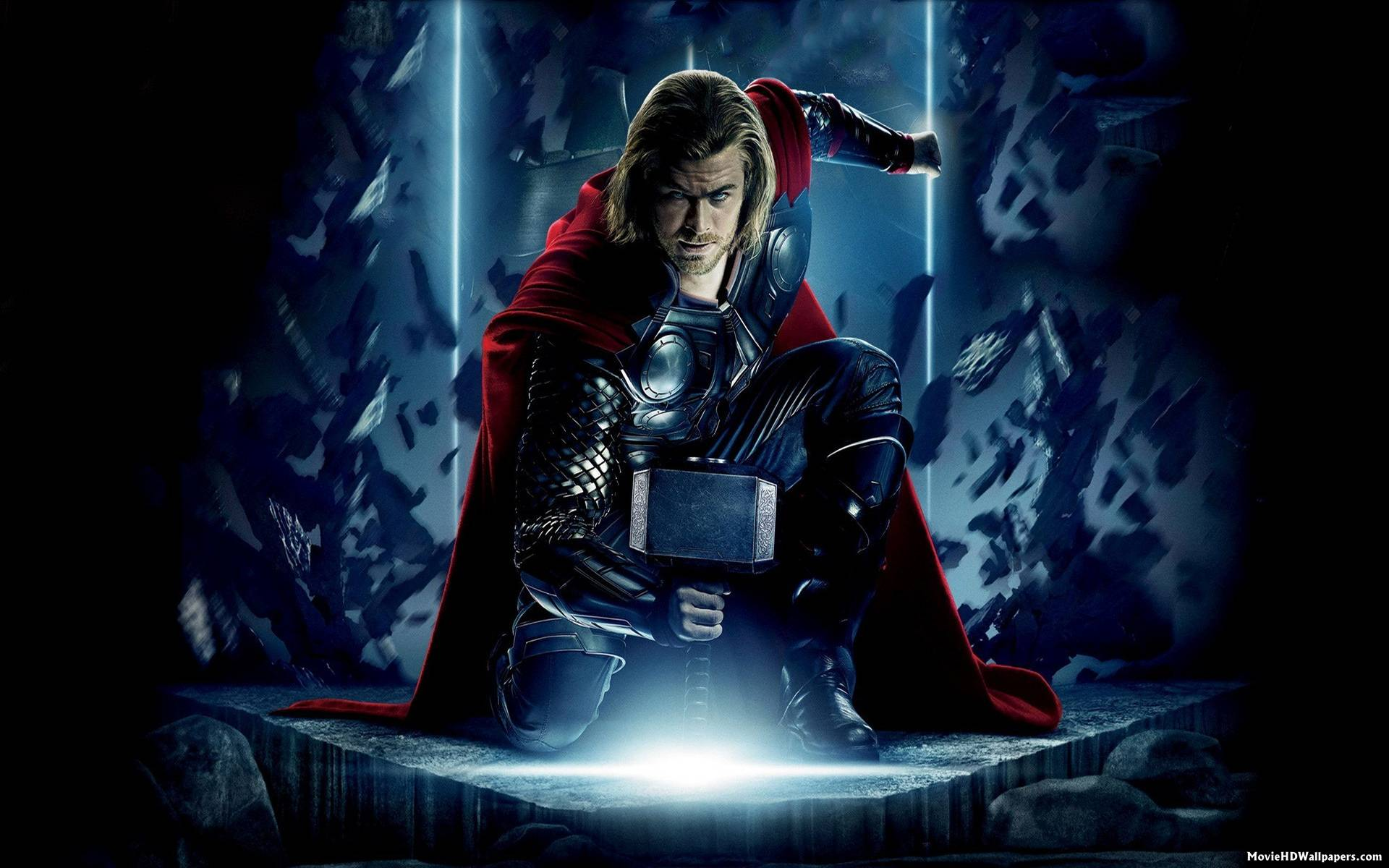 Thor 2011 movie hd wallpapers - Free thor wallpaper ...