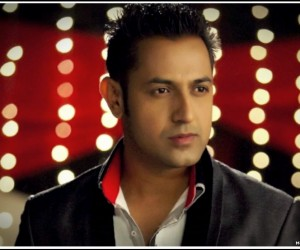 Carry on Jatta (2012) Gippy
