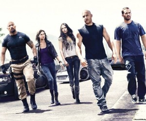 Fast And Furious 6 2013 300x250 Fast And Furious 6 (2013)