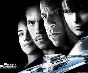 Fast And Furious 6 300x250 Fast And Furious 6 (2013)