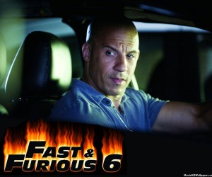 Fast And Furious 6 Image 300x250 Fast And Furious 6 (2013)