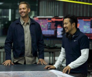 Fast And Furious 6 Pic 300x250 Fast And Furious 6 (2013)