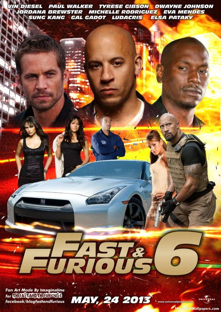 http://www.moviehdwallpapers.com/wp-content/uploads/2013/02/Fast-And-Furious-6-Poster.jpg