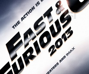 Fast6 300x250 Fast And Furious 6 (2013)