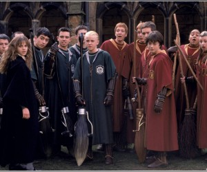Harry Potter and the Chamber of Secrets Pics Images Photos