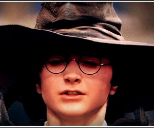 Harry Potter and the Sorcerer's Stone Pics