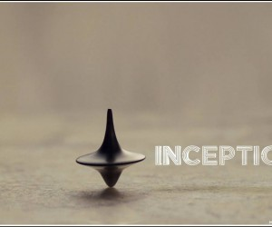 Inception (2010) Wallpapers