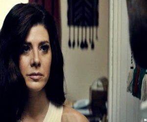 Inescapable (2013) Movie Images