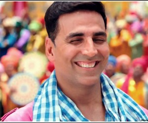 Khiladi 786 (2012) Movie HD Wallpapers