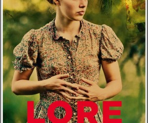 Lore (2013) HD Wallpapers