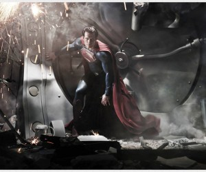 Man of Steel 2013 Movie Wallpapers 300x250 Man of Steel (2013)