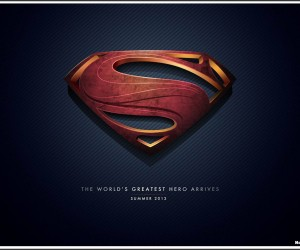 Man of Steel 2013 Summer Movie Wallpapers