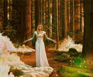 Oz the Great and Powerful Movie Wallpapers