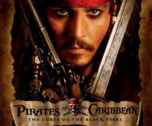 The the pirates download caribbean of pearl curse of the black hd