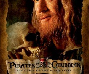 Pirates of the Caribbean Pics