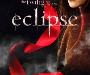 Red The Twilight Saga Eclipse (2010) Wallpapers