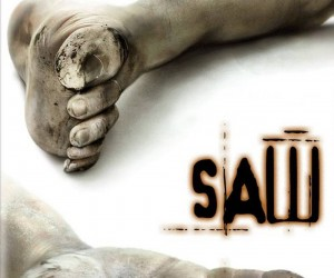 Saw 1 (2004) Wallpapers
