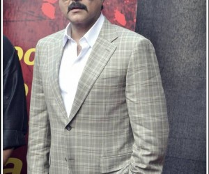Shootout at Wadala (2013) Anil Kapoor