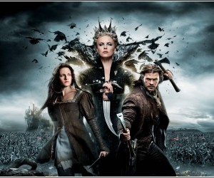 Snow White and the Huntsman (2012) Pics Images