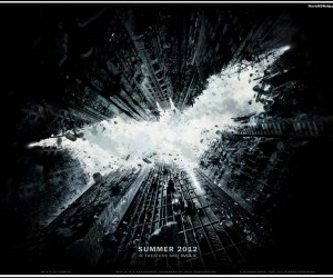 The Dark Knight Rises (2012) Wallpapers