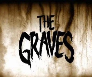 The Graves (2009) Images