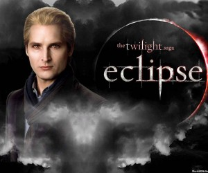 The Twilight Saga Eclipse Movie Wallpapers