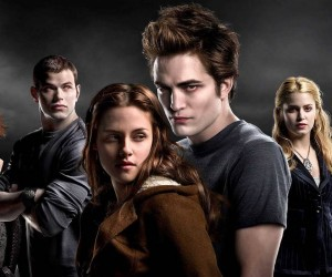 Twilight Poster Wallpapers