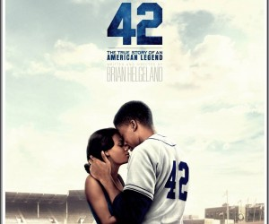 42 Movie (2013) Full HD Wallpapers