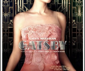Carey-Mulligan The Great Gatsby (2013) Wallpapers