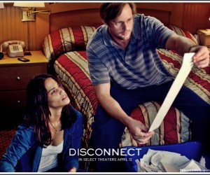 Disconnect-2013-Movie-Posters