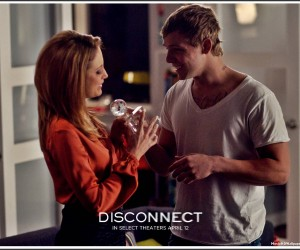 Disconnect-Movie-Wallpapers