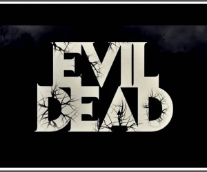 Evil Dead (2013) HD Wallpapers