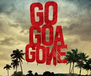Go Goa Gone Bollywood Movie HD Wallpapers