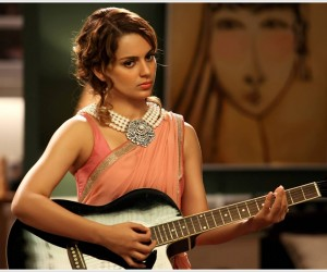 I Love New Year Bollywood Movie HD Wallpapers