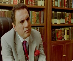 Jolly LLB (2013) Movie Wallpapers