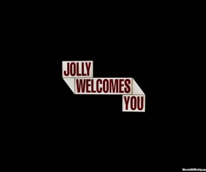 Jolly LLB (2013) MovieHDWallpapers